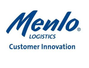 Logistics BusinessMenlo Logistics Partners With Prologis on New 70,000 sq meter Distribution Center in Eindhoven
