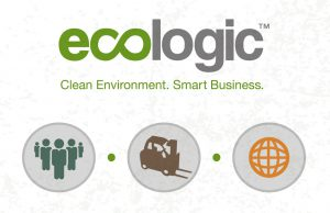 Logistics BusinessCrown publishes new sustainability report