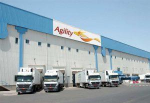 Logistics BusinessMobile Pallet Racking Bears Fruit