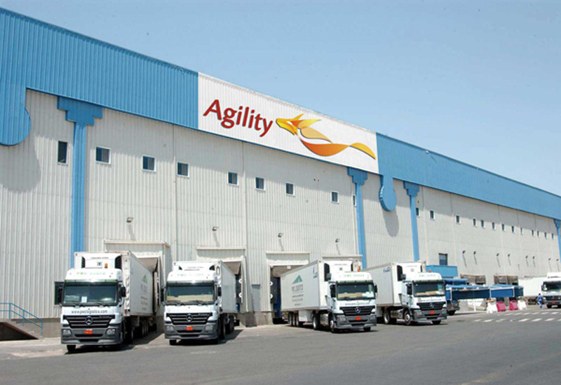 Logistics BusinessAgility to develop 40 acre Distribution Park in Ghana