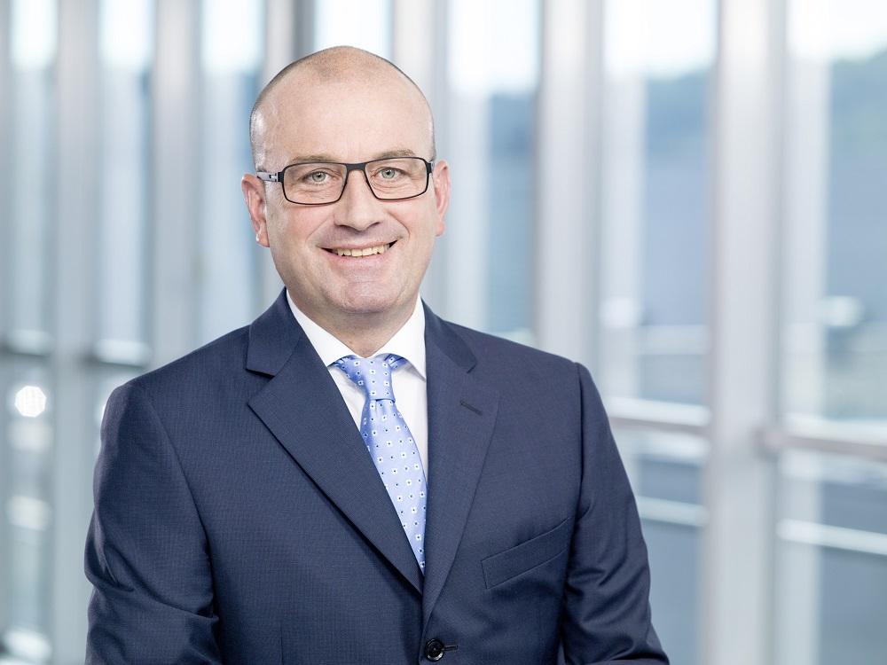Logistics BusinessTGW expands Austrian headquarters for future growth