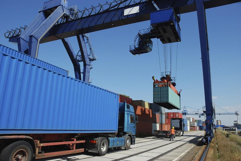 Logistics BusinessNew Handbook Highlights European Best Practice