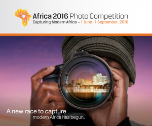 Logistics BusinessEntries Top 1,000 in Agility's Modern Africa Photo Contest