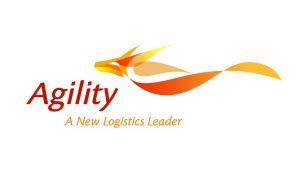 Logistics BusinessAgility Announces 11% YOY Profit Growth For Q2