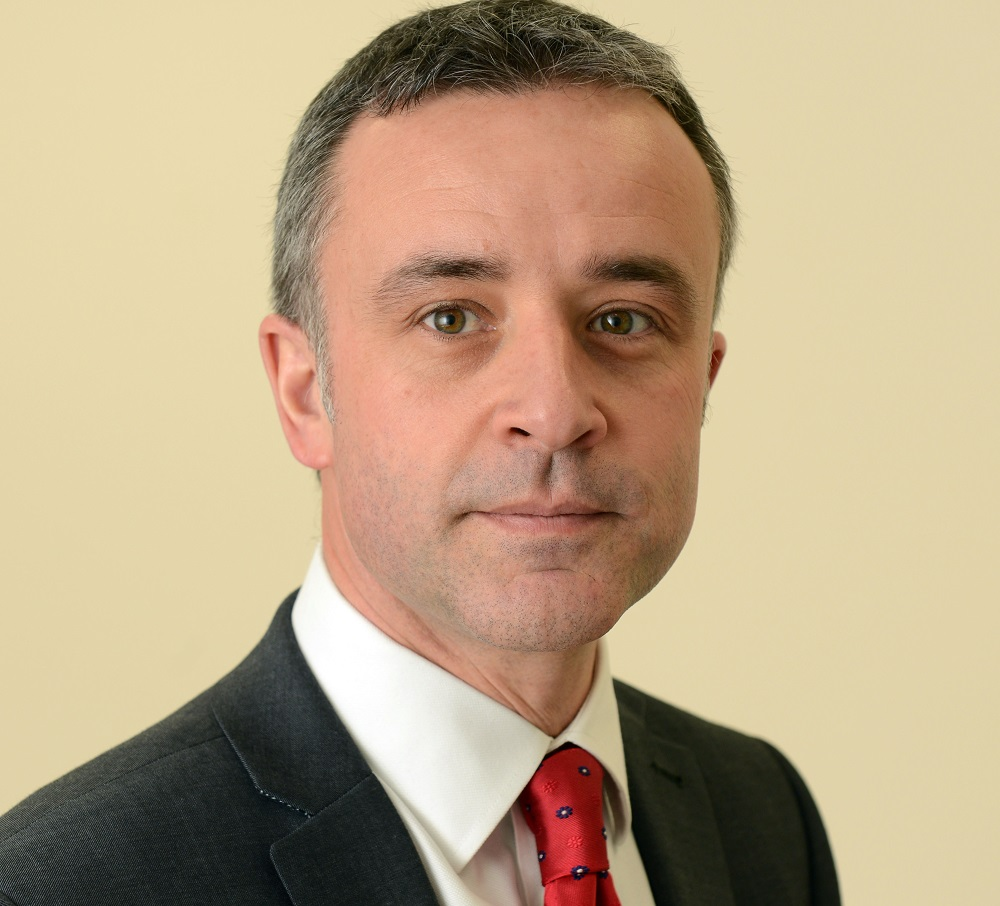 Logistics BusinessCalais Crisis Highlights Britain's Supply Chain 'Achilles Heel'