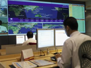 Logistics BusinessDHL launches next phase Resilience360 risk management tool to help customers avoid global disasters
