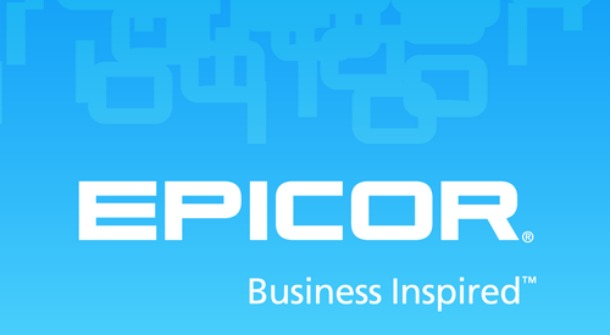 Logistics BusinessERP Solution Boosts Collaboration and Integration