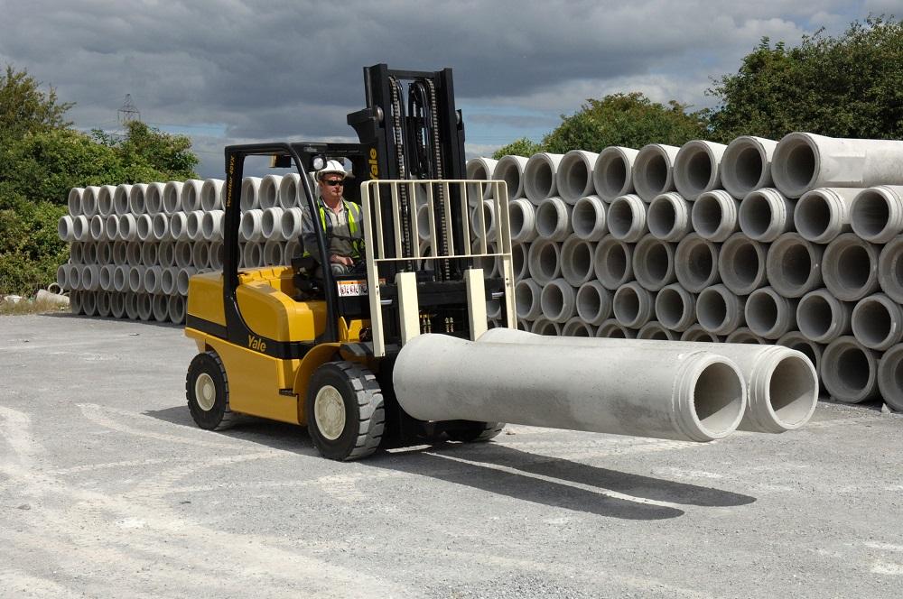 Logistics BusinessYale brings new efficiency to LPG market