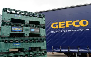 Logistics BusinessOpel/Vauxhall to Renew Gefco Supply Chain Management Contract