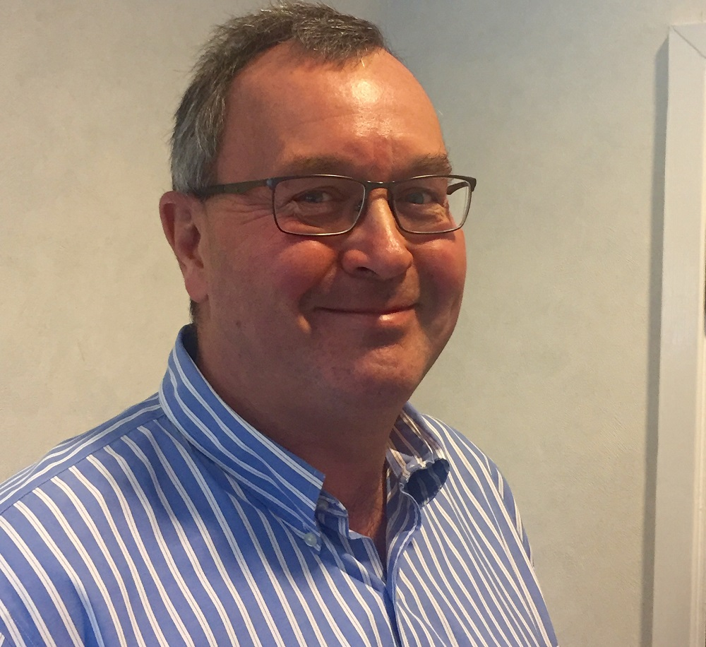 Logistics BusinessNew Chief Executive Announced For Cilt