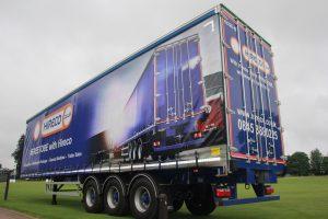 Logistics BusinessHireco to Establish Base at DP World London Gateway