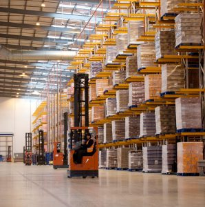 Logistics BusinessGEFCO celebrates thirty years in Spain