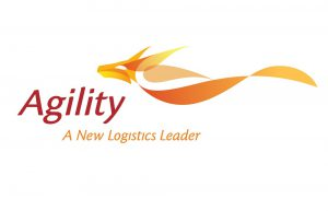Logistics BusinessAgility's Earning Release for Full Year 2014