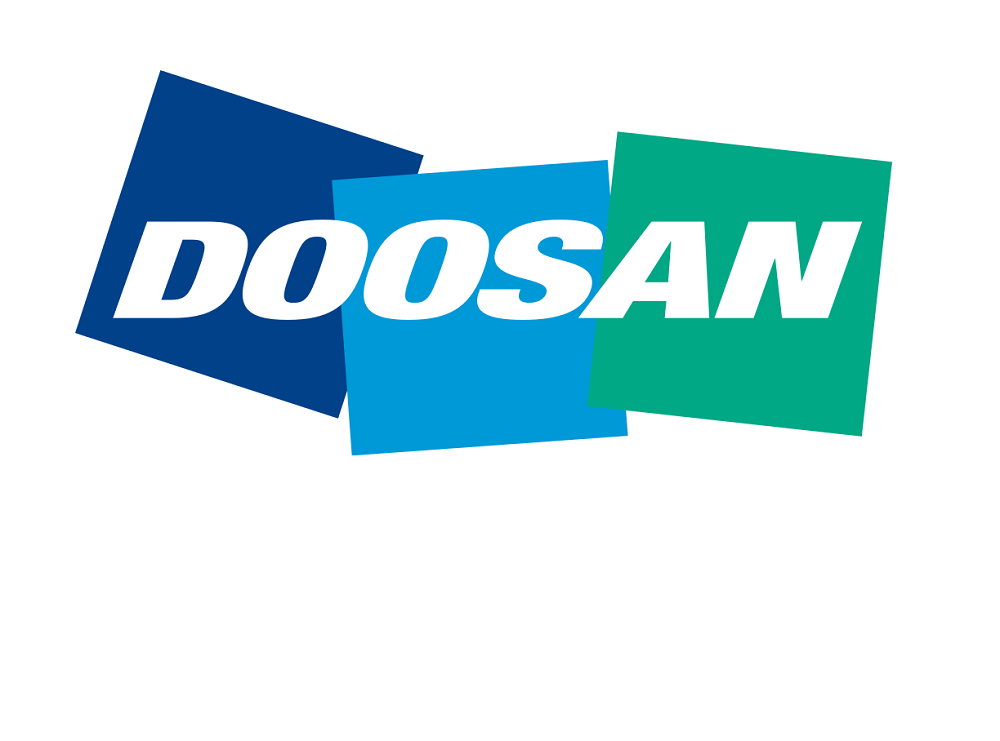 Logistics BusinessDoosan Industrial Vehicle UK buys Rushlift Ltd