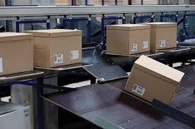 Logistics BusinessSDI Group boosts sorter versatility with V5.0 control software