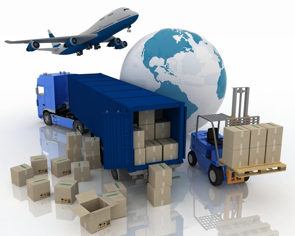 Logistics BusinessReal Estate Investor AXA IM Picks Up European Logistics Portfolio
