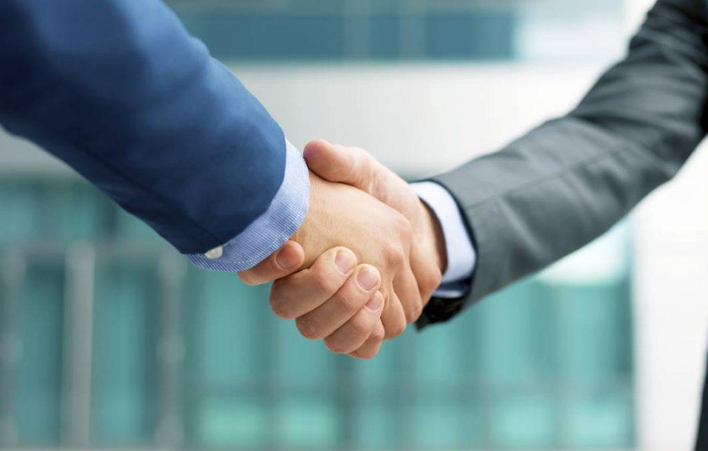 Logistics BusinessTVS Logistics buys Australia's Transtar to strengthen its play in Asia market
