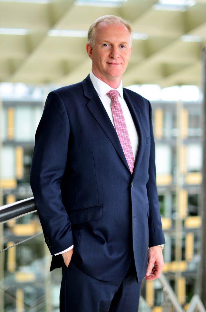 Logistics BusinessLogistics Property Owner P3 Sold In €2.4 Billion Deal