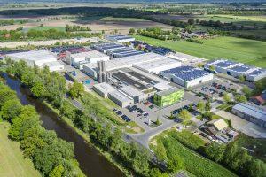 Logistics Businessbekuplast Acquires Poland Plastics Manufacturer