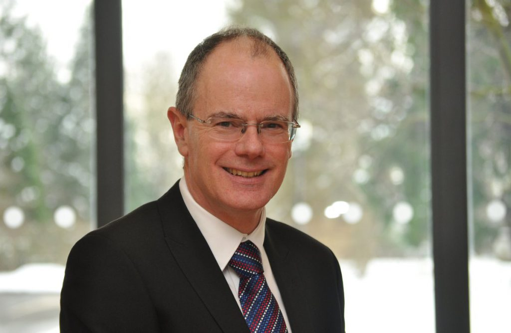 Logistics BusinessDon't Leave Customs Union, UK Trade Body Urges Government