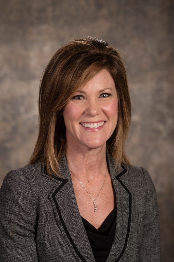 Logistics BusinessNew Senior Appointment at American Airlines Cargo