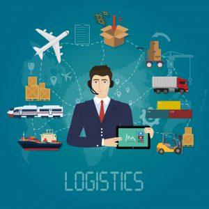 Logistics BusinessForbes Recognition for Intelligent Transport Logistics Provider in Poland