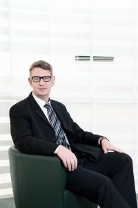 Logistics BusinessKey New Appointment For Transport Management Software Provider