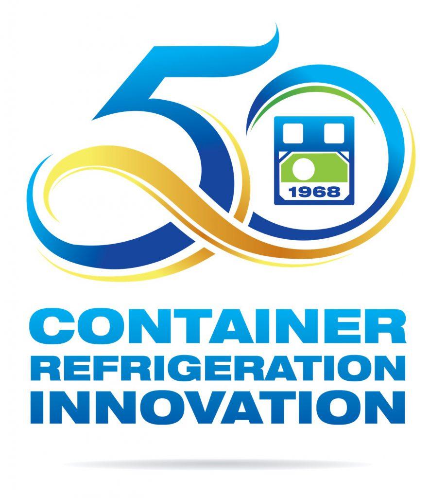 Logistics BusinessCold Transporter Celebrates 50 Years of Innovation