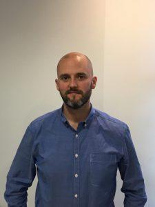 Logistics BusinessHermes Names New Head of Marketing