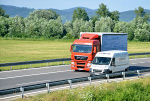 Logistics BusinessTMS Release Marks Secure Routes to Combat High-Value Road Theft