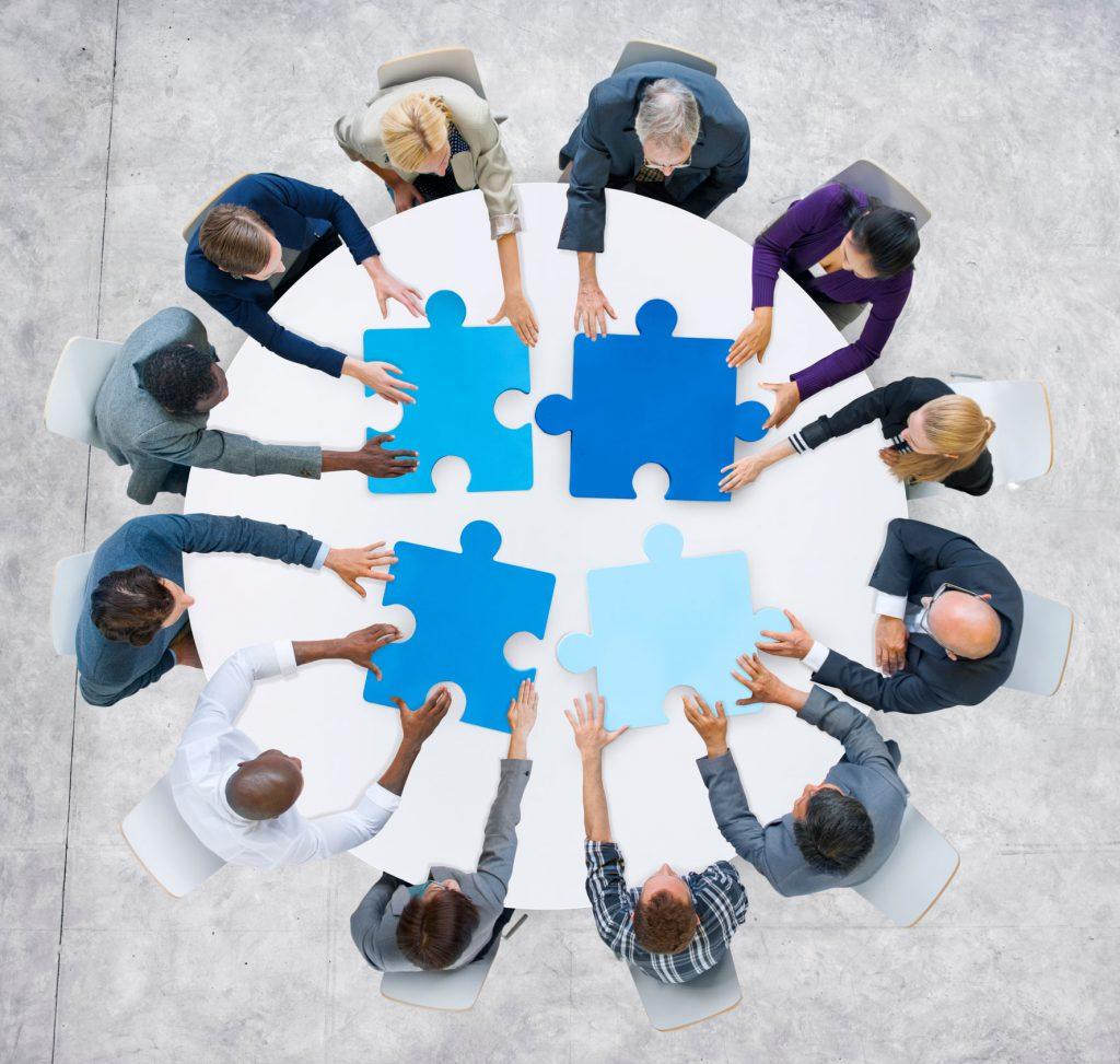 Logistics BusinessAlpega TMS and Shippeo Announce Global Strategic Partnership