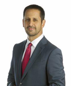 Logistics BusinessAgility GIL Names New CEO as Al-Saleh Steps Down