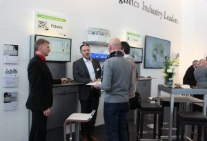 Logistics BusinessPSI Logistics to Lead German Autonomous Driving Research Project