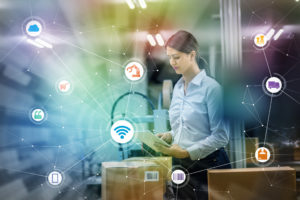 Logistics Business5 Key Supply Chain Trends to Look Out For in 2019