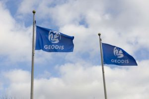 Logistics BusinessFrench E-Retailer Cdiscount Grows Partnership with Geodis