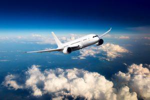 Logistics BusinessBolloré Flying High with Virgin Atlantic Deal