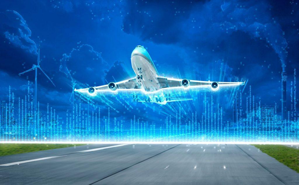 Logistics BusinessRhenus Logistics Ireland Takes Over Avant Air and Sea