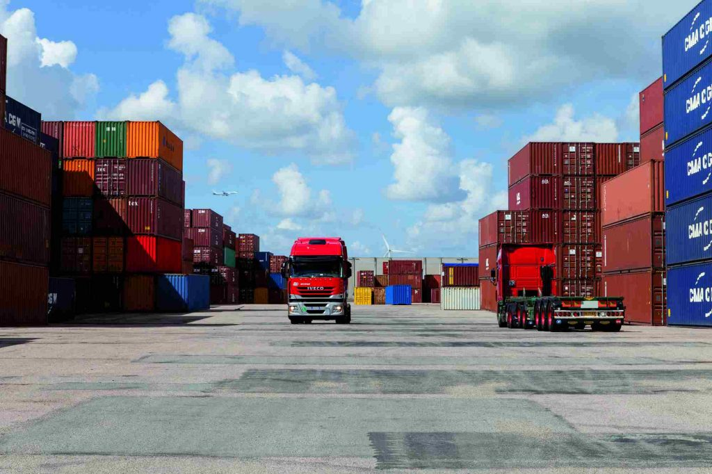 Logistics BusinessBluJay Expands Customs Offering with Grosvenor Acquisition