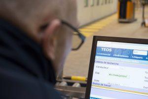 Logistics BusinessGeodis Parcel Arm Deploys TMS Across France Network