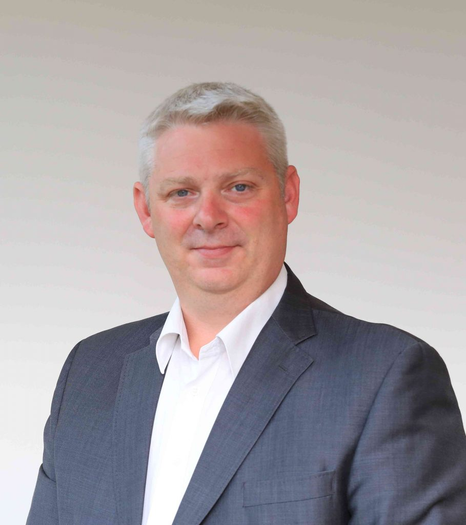 Logistics BusinessAutoStore's First Distribution Partner Expands into UK
