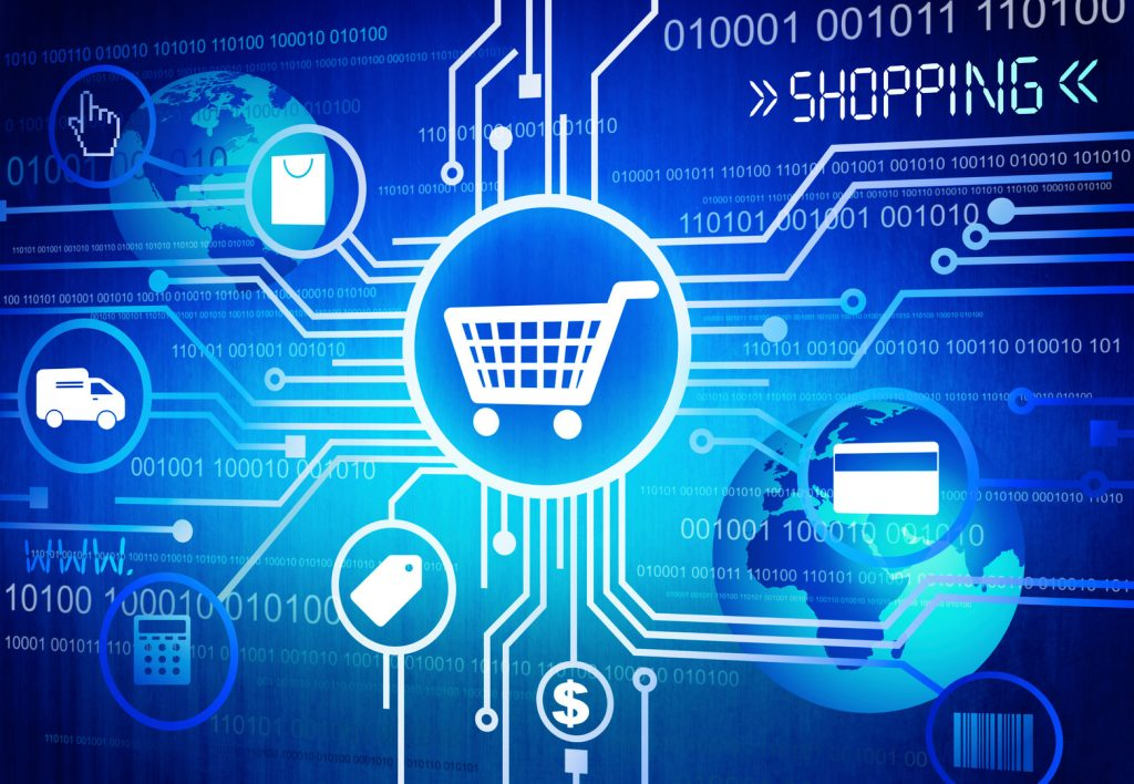 Logistics BusinessRetail Margins Boosted by Omnichannel Maturity, Says Survey