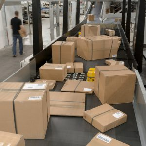 Logistics BusinessBöwe Systec Boosts Auto-ID Portfolio with Red Ledge Acquisition