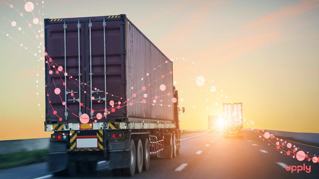 Logistics BusinessIndustry View: EU Brexit Contingency Planning Explored