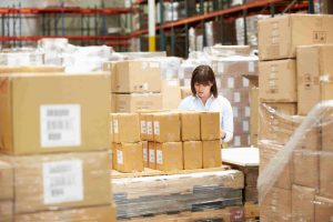 Logistics BusinessFirst Public Cloud-Based Label Management System Promises Cost Savings