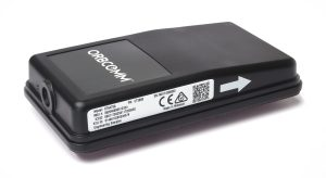 Logistics BusinessReefer Monitoring and Tracking Devices Launched by Orbcomm