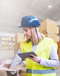 Logistics BusinessSponsored Post: Comarch White Paper on Asset Tracking Solutions