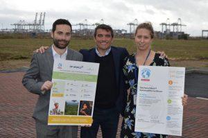 Logistics BusinessDP World London Warehouse Wins Sustainability Recognition