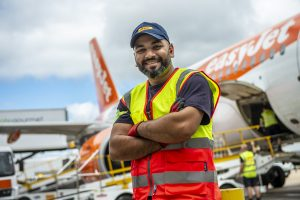 Logistics BusinessDHL Adds Bristol and Manchester to easyJet Ground Handling Ops
