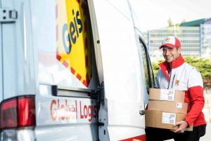 Logistics BusinessParcel Network Eurodis Replaces DHL with Geis in Poland