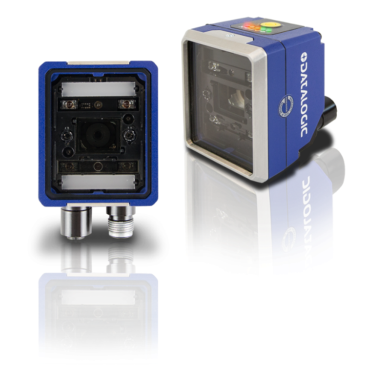 Logistics BusinessNew Imager Promises One Model for any Scanning Requirement